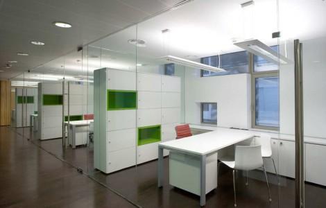 blossom-office-2