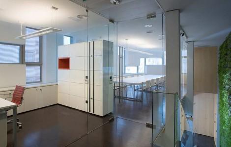 blossom-office-3